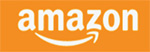Follow on Amazon